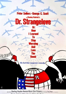 dr-strangelove-or-how-i-learned-to-stop-worrying-and-love-the-bomb (1964)