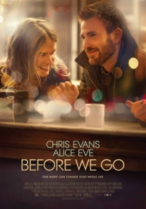 before-we-go (2014)