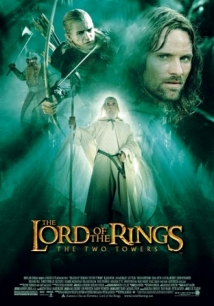 the-lord-of-the-rings-the-two-towers (2002)