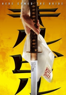 kill-bill-vol-1 (2003)