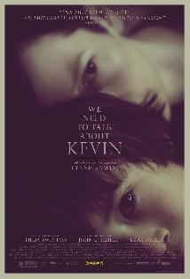 we-need-to-talk-about-kevin (2011)
