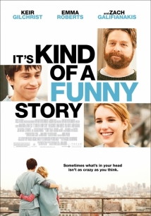 its-kind-of-a-funny-story (2010)
