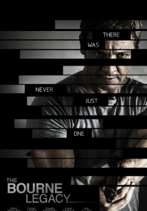 the-bourne-legacy (2012)