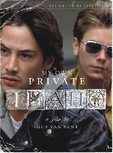 my-own-private-idaho (1991)