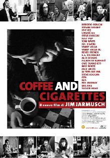 coffee-and-cigarettes (2003)