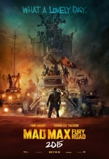 mad-max-fury-road (2015)
