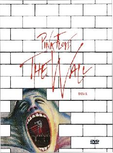 pink-floyd-the-wall (1982)