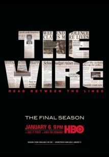the-wire (2002)