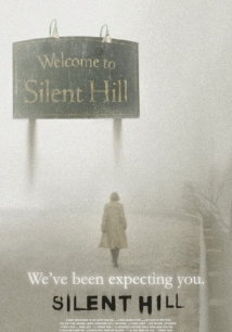 Silent Hill 2006 film