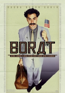 borat-cultural-learnings-of-america-for-make-benefit-glorious-nation-of-kazakhstan (2006)