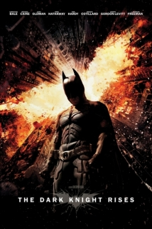 the-dark-knight-rises (2012)