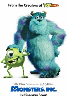 monsters-inc (2001)