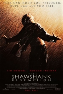 The Shawshank Redemption 1994 film
