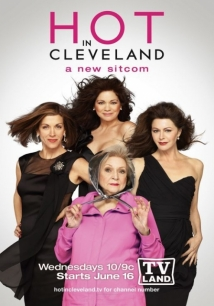 hot-in-cleveland (2010)
