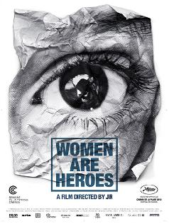 women-are-heroes (2010)