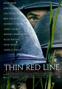 the-thin-red-line (1998)