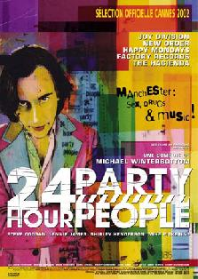 24-hour-party-people (2002)