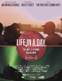 life-in-a-day (2011)