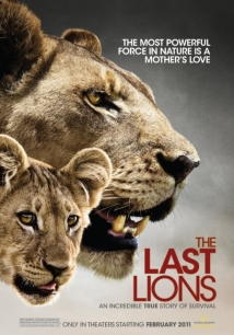 the-last-lions (2011)
