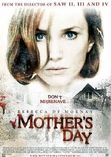 mothers-day (2010)