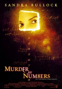murder-by-numbers (2002)