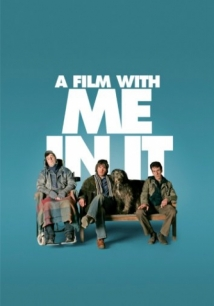 a-film-with-me-in-it (2008)