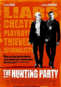 the-hunting-party (2007)
