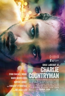 the-necessary-death-of-charlie-countryman (2013)