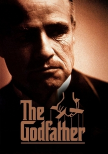 The Godfather 1972 film