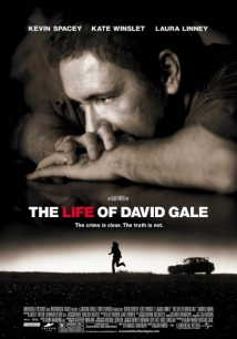 the-life-of-david-gale (2003)