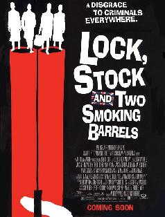 lock-stock-and-two-smoking-barrels (1998)