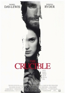 the-crucible (1996)