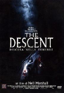 the-descent (2005)