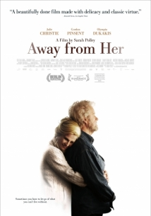away-from-her (2006)