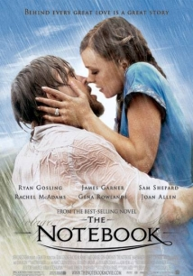 the-notebook (2004)