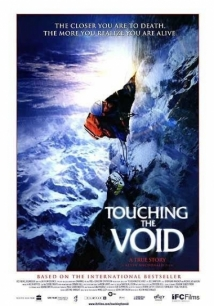 touching-the-void (2003)