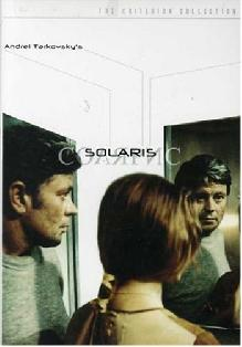 Solyaris 1972 film