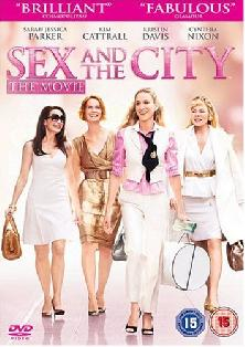 sex-and-the-city (2008)