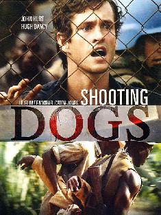 Shooting Dogs (2005)