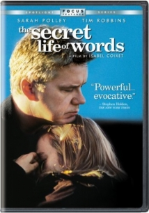 the-secret-life-of-words (2005)