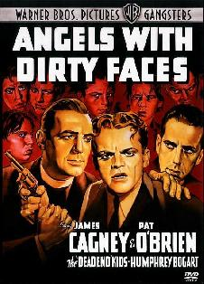 angels-with-dirty-faces (1938)