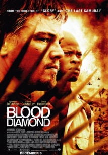 blood-diamond (2006)