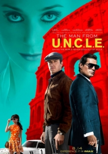 the-man-from-uncle (2015)