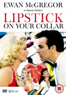 Lipstick on Your Collar 1993 film