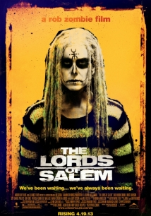 the-lords-of-salem (2012)