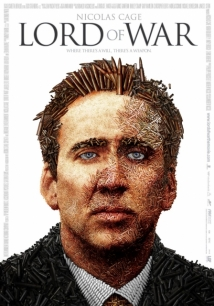 lord-of-war (2005)