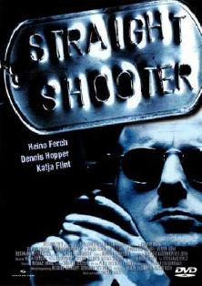 straight-shooter (1999)