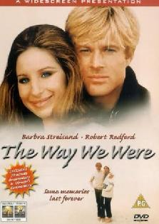 the-way-we-were (1973)