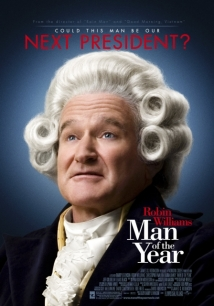 man-of-the-year (2006)