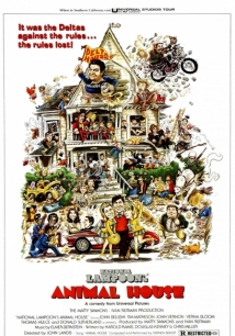 Animal House 1978 film